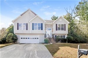 Photo of 1344 Bramlett Creek Place, Lawrenceville, GA 30045 (MLS # 6631334)