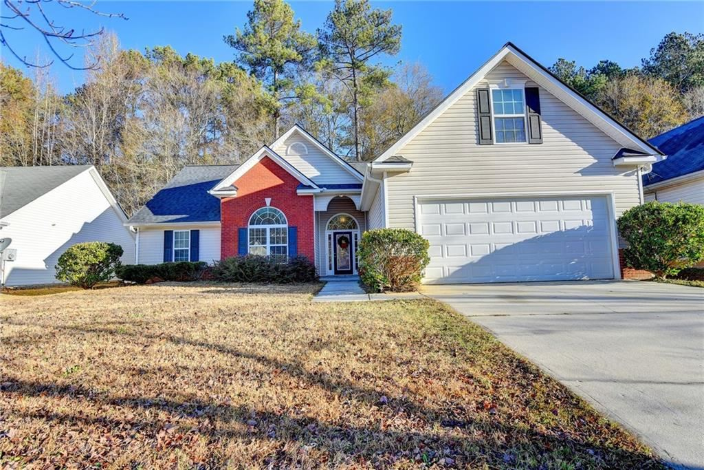 4408 Prather Pass Drive, Loganville, GA 30052 - MLS#: 6654334