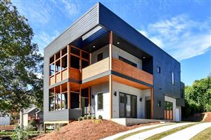Photo of 780 Mercer Street SE, Atlanta, GA 30312 (MLS # 6129335)