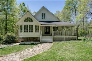 Photo of 6962 Spout Springs Road, Flowery Branch, GA 30542 (MLS # 6539335)