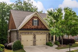 Photo of 11241 Brookhavenclub Drive, Johns Creek, GA 30097 (MLS # 6552335)