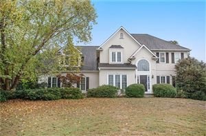 Photo of 302 Muirfield Way, Peachtree City, GA 30269 (MLS # 6631335)