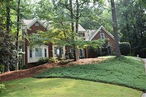 Photo of 4151 Liberty Lane, Marietta, GA 30066 (MLS # 6596336)