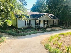 Photo of 227 Robin Hood Road, Covington, GA 30014 (MLS # 6604336)