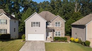 Photo of 4355 Ambassador Way, Cumming, GA 30040 (MLS # 6613336)