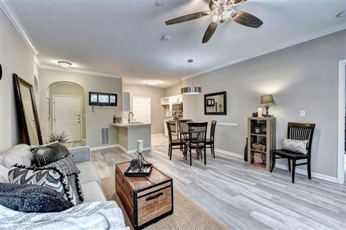 Photo of 4333 Dunwoody Park #2113, Dunwoody, GA 30338 (MLS # 6876336)