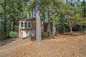 Photo of 320 Soft Pine Trail, Roswell, GA 30076 (MLS # 6631337)