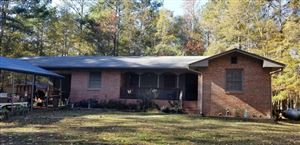 Photo of 8720 Buchanan Highway, Dallas, GA 30157 (MLS # 6645337)