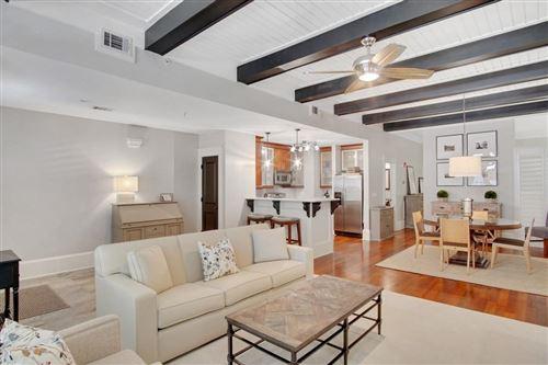 Photo of 1844 Gordon Manor NE #105, Atlanta, GA 30307 (MLS # 6766337)