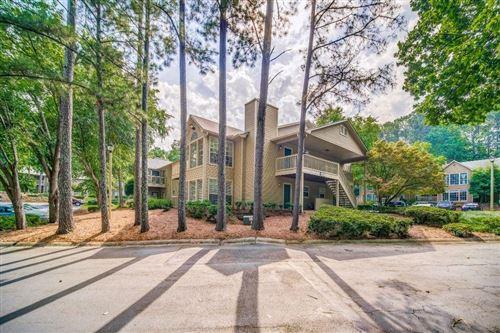 Photo of 1503 Country Park Drive SE, Smyrna, GA 30080 (MLS # 6748338)