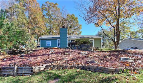 Photo of 2130 Woodvalley Close, Norcross, GA 30071 (MLS # 6809338)