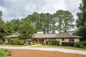 Photo of 1005 Oakhaven Drive, Roswell, GA 30075 (MLS # 6577339)