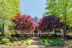 Photo of 8001 SWEET CREEK Road, Johns Creek, GA 30097 (MLS # 6552341)