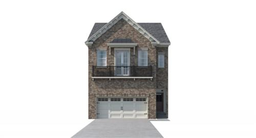 Photo of 1848 Terrewood Drive, Atlanta, GA 30329 (MLS # 6728341)