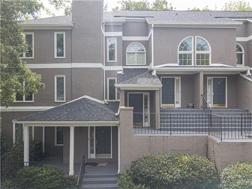 Photo of 32 Saint Claire Lane #32, Atlanta, GA 30324 (MLS # 6747341)