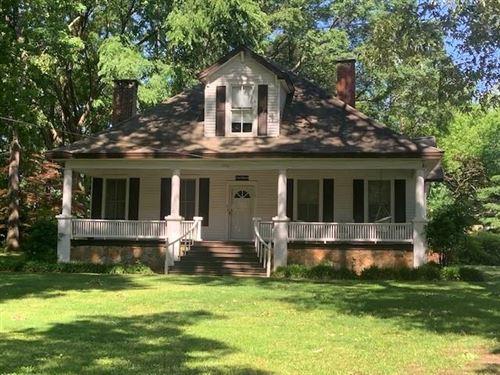 Photo of 2700 Old Norcross Road, Tucker, GA 30084 (MLS # 6883343)