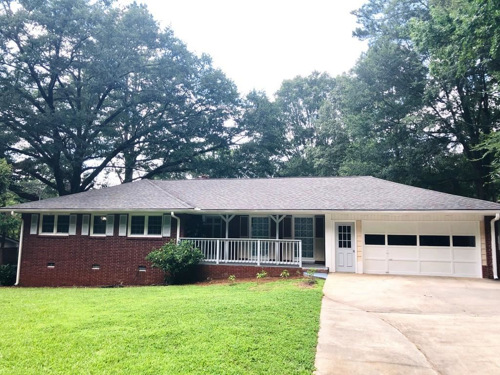 1785 PINE Circle, Lawrenceville, GA 30044 - MLS#: 6751343