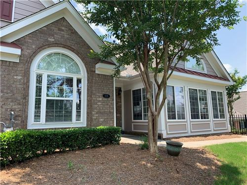 Photo of 6119 Menlow Court, Cumming, GA 30041 (MLS # 6731344)