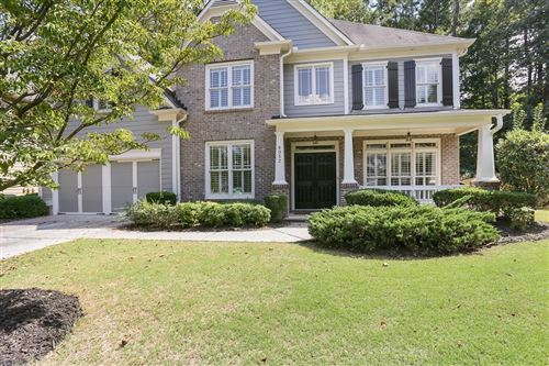 Photo of 6052 NORCROSS GLEN Trace, Norcross, GA 30071 (MLS # 6675345)