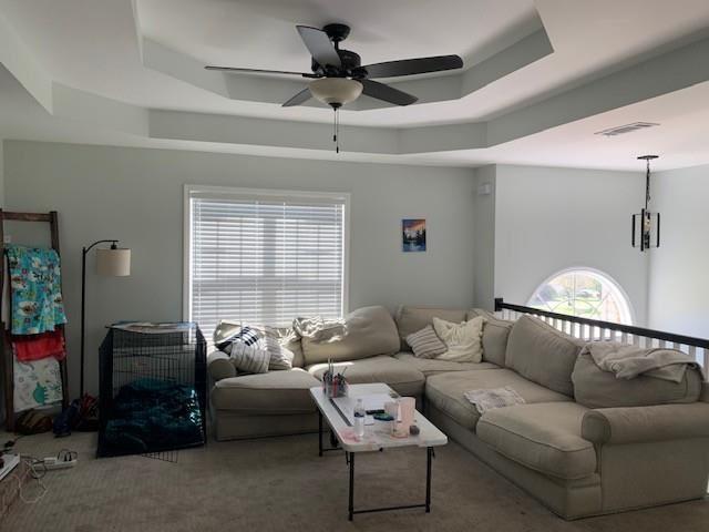 Photo of 3834 Berkshire Ridge Drive, Gainesville, GA 30506 (MLS # 6868345)