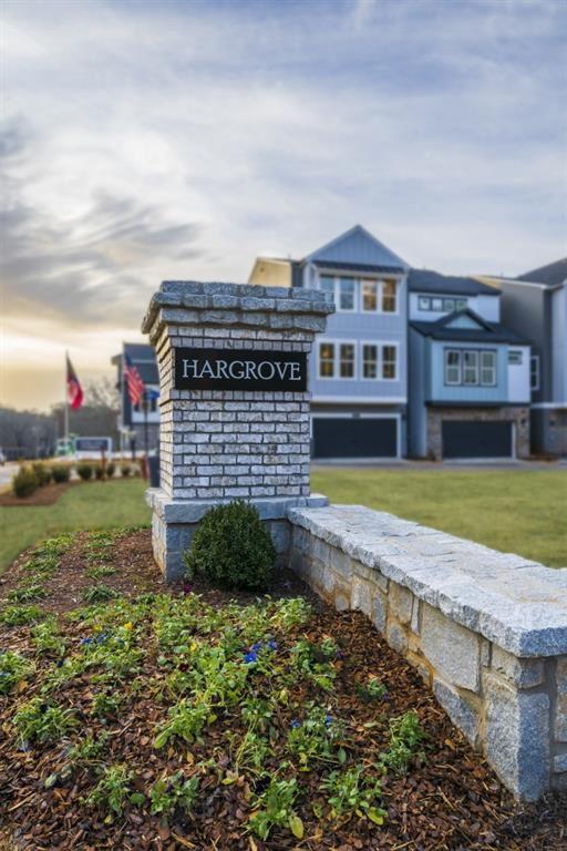 414 Hargrove Lane, Decatur, GA 30030 - MLS#: 6731346