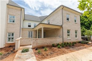 Photo of 340 Clover Court #3, Roswell, GA 30075 (MLS # 6517347)