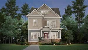 Photo of 265 THOMPSON Street, Alpharetta, GA 30009 (MLS # 6521347)