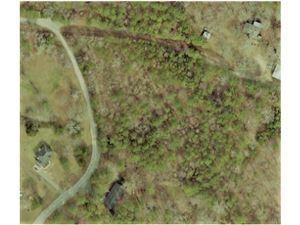 Photo of 0 Newton Drive, Fairburn, GA 30213 (MLS # 5925349)