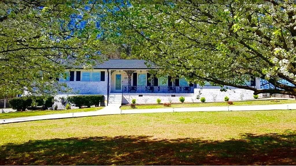 3129 Miller Road, Lithonia, GA 30038 - MLS#: 6843349