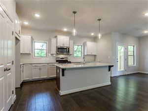 Tiny photo for 2854 Boone Drive, Kennesaw, GA 30144 (MLS # 6116350)