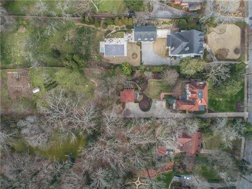 Tiny photo for 850 Oakdale Road NE, Atlanta, GA 30307 (MLS # 6692350)