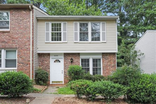 Photo of 2890 Royal Path Court, Decatur, GA 30030 (MLS # 6767351)