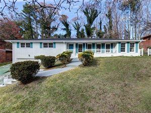 Photo of 480 Harlan Road SW, Atlanta, GA 30311 (MLS # 5996352)