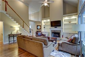 Photo of 3521 Maritime Glen, Gainesville, GA 30506 (MLS # 6524352)