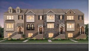 Photo of 2206 Nancy Creek Drive #3, Chamblee, GA 30345 (MLS # 6524353)