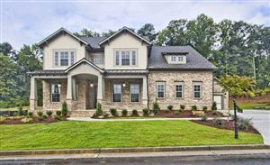 Photo of 9130 Eifel Court, Johns Creek, GA 30022 (MLS # 6559353)