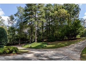Tiny photo for 10570 Buice Road, Johns Creek, GA 30022 (MLS # 6582353)