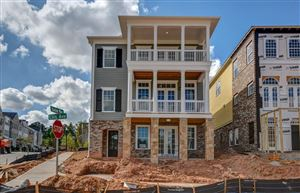 Photo of 225 Thompson Street, Alpharetta, GA 30009 (MLS # 6634354)