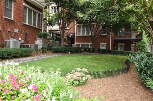 Main image for 850 Piedmont Avenue NE #1303, Atlanta,GA30308. Photo 1 of 36