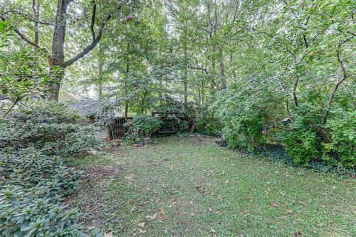 Tiny photo for 2130 Adams Drive NW, Atlanta, GA 30318 (MLS # 6796354)