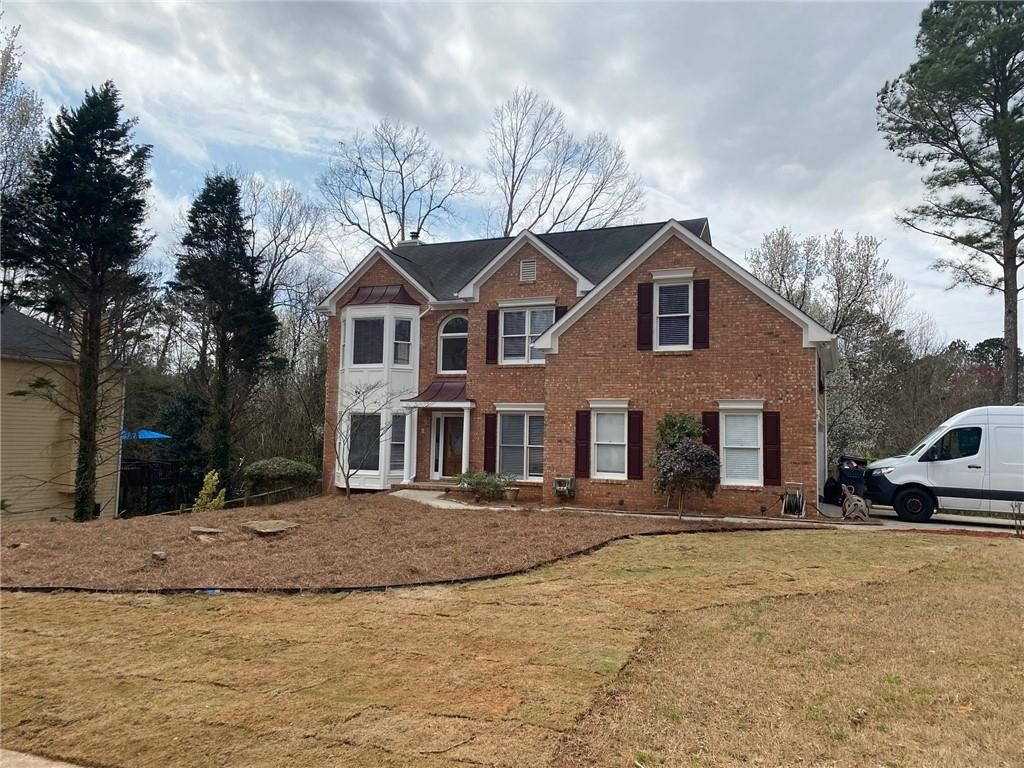 960 Whitfield Court, Lawrenceville, GA 30043 - MLS#: 6856354