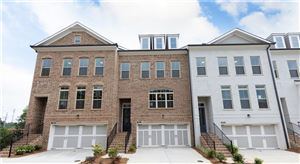 Photo of 7814 Laurel Crest Drive #2, Johns Creek, GA 30024 (MLS # 6525355)