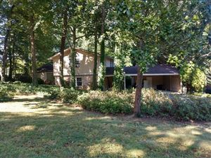 Photo of 2420 Leisure Lake Drive, Dunwoody, GA 30338 (MLS # 6604355)