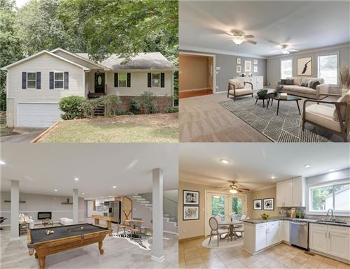 Photo of 135 Ansley Court, Roswell, GA 30076 (MLS # 6763355)