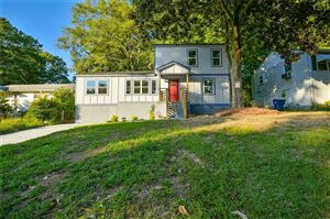 Photo of 2115 Penelope Street NW, Atlanta, GA 30314 (MLS # 6604356)