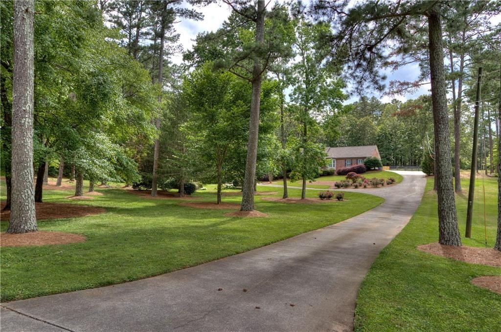 426 Martin Road SW, Cartersville, GA 30120 - #: 6739356