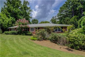Photo of 1424 Knollwood Terrace, Decatur, GA 30033 (MLS # 6583357)
