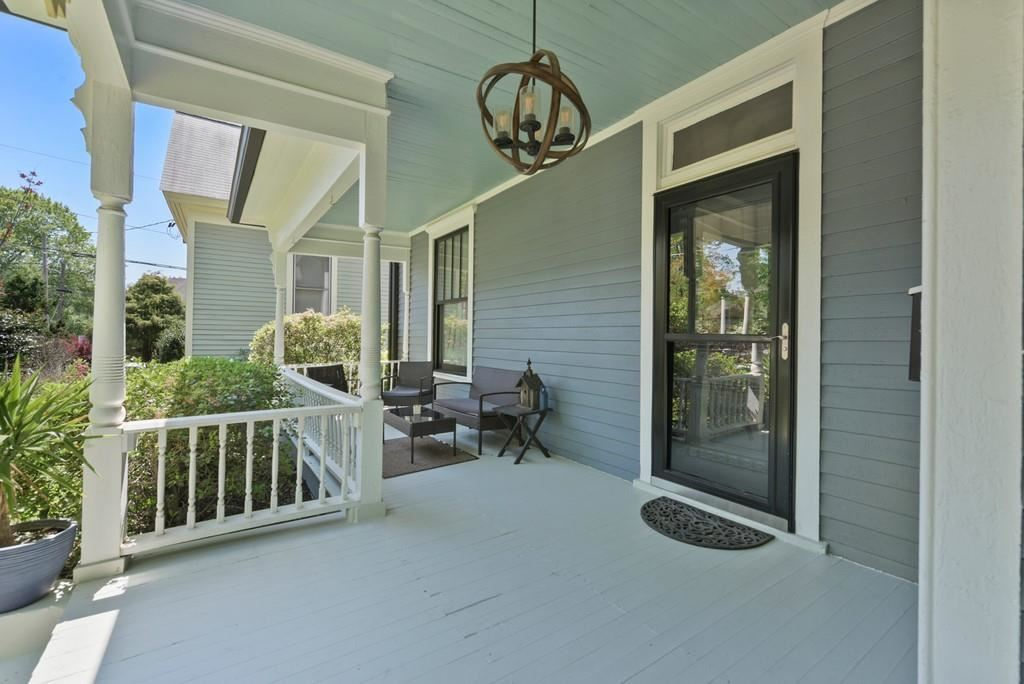 Photo of 439 SE Oakland Avenue SE, Atlanta, GA 30312 (MLS # 6763357)