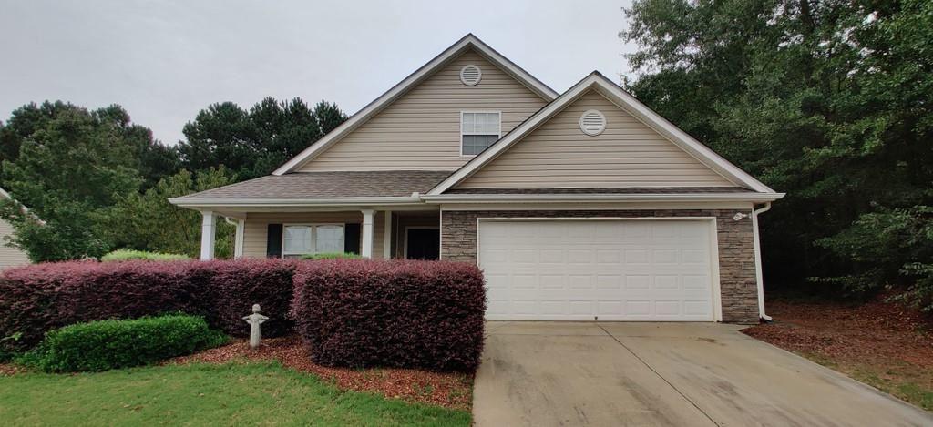 318 Annslee Circle, Loganville, GA 30052 - MLS#: 6783357