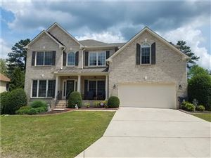 Photo of 3008 Gold Creek Drive, Villa Rica, GA 30180 (MLS # 6539358)